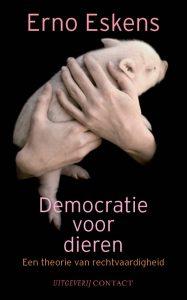 democratie_voor_dieren_cover