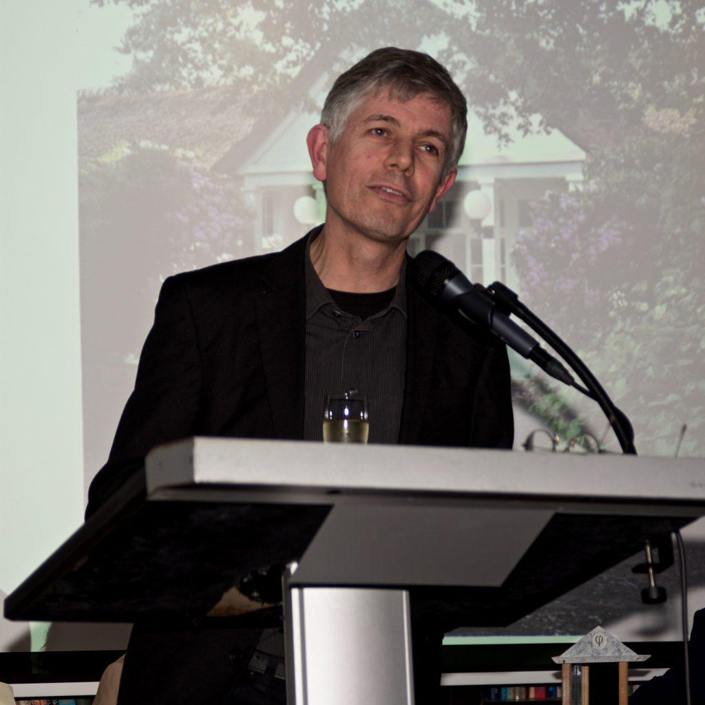 Eskens, Erno 100 jaar ISVW foto Paul Scheulderman (61)