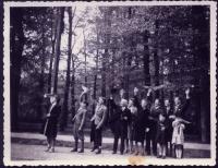 Eskens, J.B.H.M. 1945