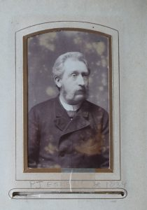 Eskens, P.J. 1834