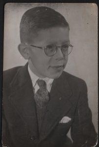 J.B.H.M. Eskens