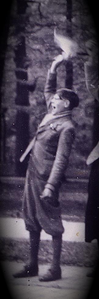 Johannes Bernardus Henricus Marie Eskens