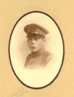Louis Petrus J.M. Eskens