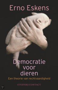 omslag-democratie-voor-dieren